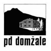 60 let PD Domžale