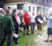 20. tradicionalno srečanje članov in članic
