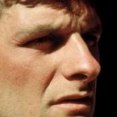 Janez Jeglič – Johan