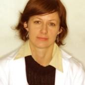 Maja Šuštar