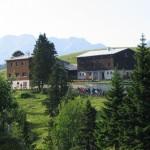 tabor-mala-planina_005_2007-06-22_18-24_small