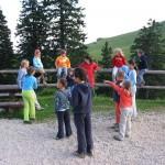 tabor-mala-planina_007_2007-06-22_19-57_small