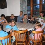 tabor-mala-planina_014_2007-06-22_20-54_small