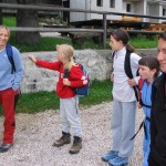 tabor-mala-planina_019_2007-06-23_10-25_small
