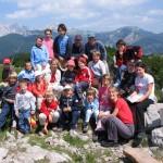 tabor-mala-planina_230_2007-06-25_11-47_small