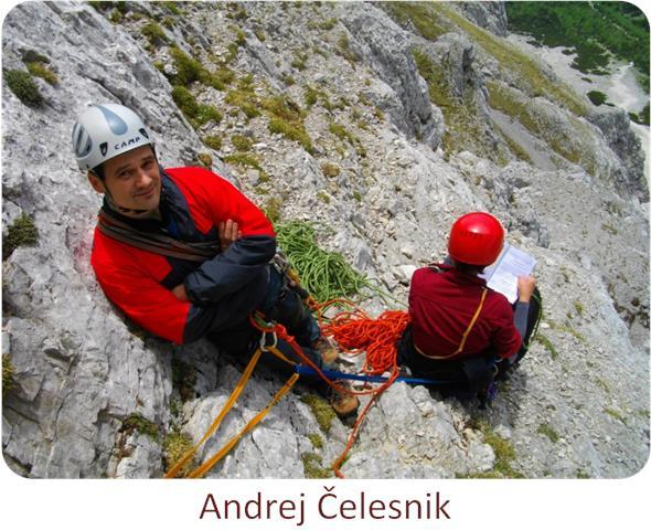 ACelesnik_C