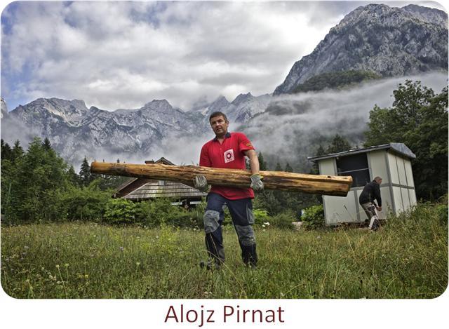 APirnat_C