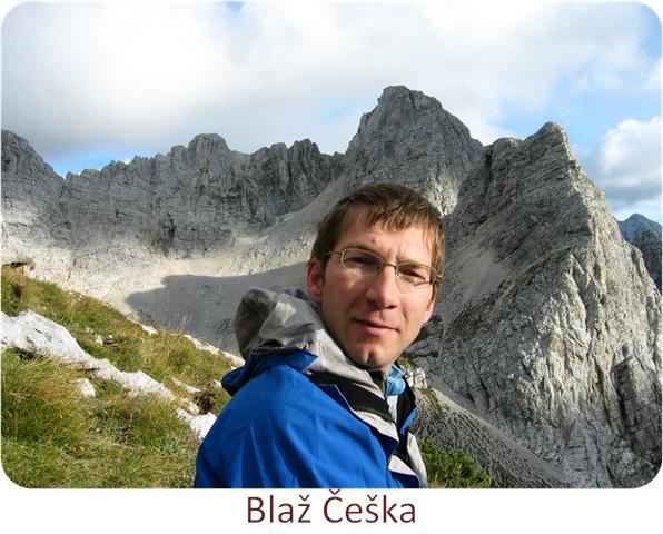 BCeska_C