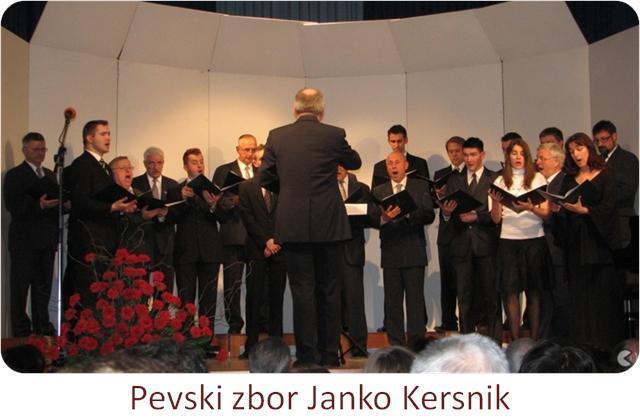 JKersnik_C