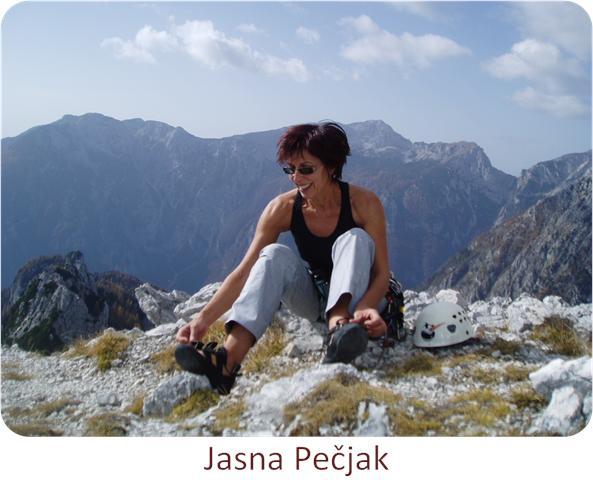 JPecjak_C