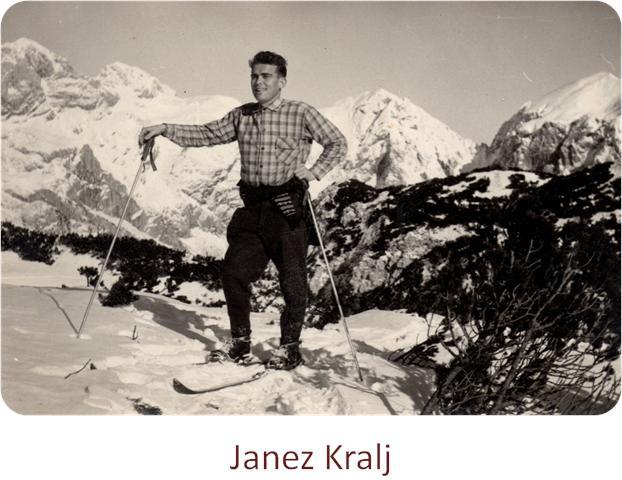 JanezKralj_C