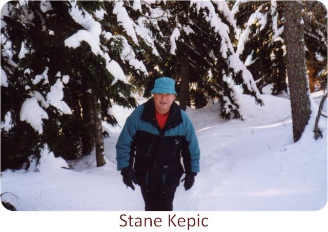 SKepic_C