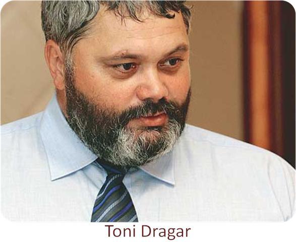 TDragar_C