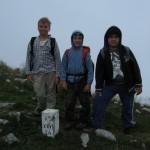 Tabor Dovje 2010 15