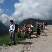 Gorniški tabor Dovje 2010