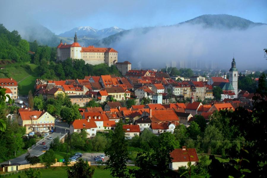 Vir: http://www.slovenian-alps.com/