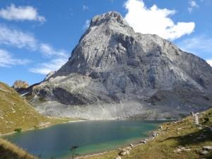 monte_coglians_hohe_warte_und_wolayer_see-1572281