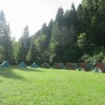 tabor_jernej_0001
