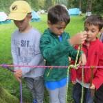 tabor_jernej_0022