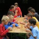 tabor_jernej_0059
