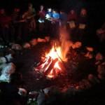 tabor_jernej_0120
