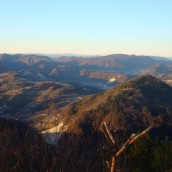 Vabilo: Pohod na Čemšeniško planino