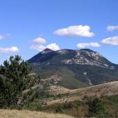Vabilo: Pohod po Istri