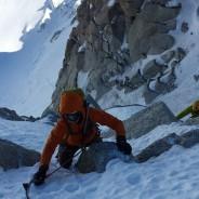 Alpinistična šola 2016/17