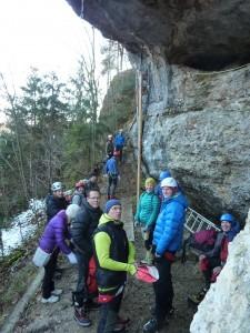 ao_pdd-alpinisticna_sola_2016-drytoolying-foto_arhiv_ao_domzale