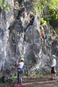 ao_pdd-alpinisticna_sola_2016-izpit_foto_vinko_males