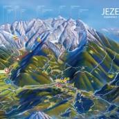 Planinski tabor Jezersko 2017