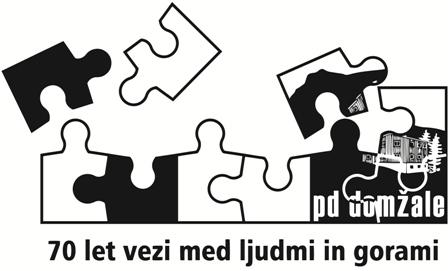 70 letnica PD Domžale