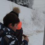 mo_pdd-izleti-zimsko_pohorje_jan_19-foto_matej_ogorevc (29)