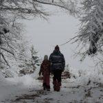 mo_pdd-izleti-zimsko_pohorje_jan_19-foto_matej_ogorevc (48)