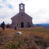 Poročilo: Sv. Trojica