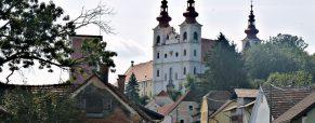 Vabilo: Izlet po Slovenskih goricah