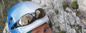 Alpinistično poletje Alpinističnega odseka PD Domžale