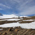 ao_pdd-ledeniski_tecaj_2019-foto_miha_kosir (1)