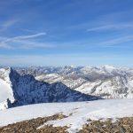 ao_pdd-ledeniski_tecaj_2019-foto_miha_kosir (3)