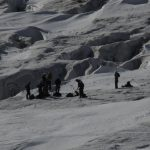 ao_pdd-usposabljanja-ledeniski_tecaj_2019-foto_matej_ogorevc (23)