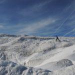 ao_pdd-usposabljanja-ledeniski_tecaj_2019-foto_matej_ogorevc (27)