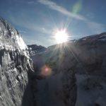 ao_pdd-usposabljanja-ledeniski_tecaj_2019-foto_matej_ogorevc (31)