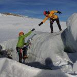 ao_pdd-usposabljanja-ledeniski_tecaj_2019-foto_matej_ogorevc (36)