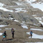 ao_pdd-usposabljanja-ledeniski_tecaj_2019-foto_matej_ogorevc (5)