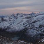 ao_pdd-usposabljanja-ledeniski_tecaj_2019-foto_matej_ogorevc (57)