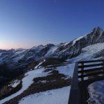 ao_pdd-usposabljanja-ledeniski_tecaj_2019-foto_matej_ogorevc (67)