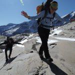 ao_pdd-usposabljanja-ledeniski_tecaj_2019-foto_matej_ogorevc (9)