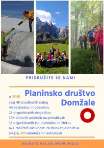 Plakat 2020_1