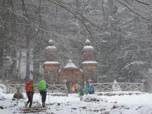 mo_pdd-izleti_iskanje_zime_pod_vrsicem_2020-foto_matej_ogorevc (15)