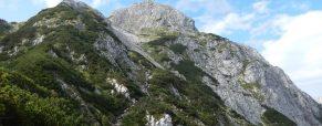 Izlet na Belo peč (1.583 m)